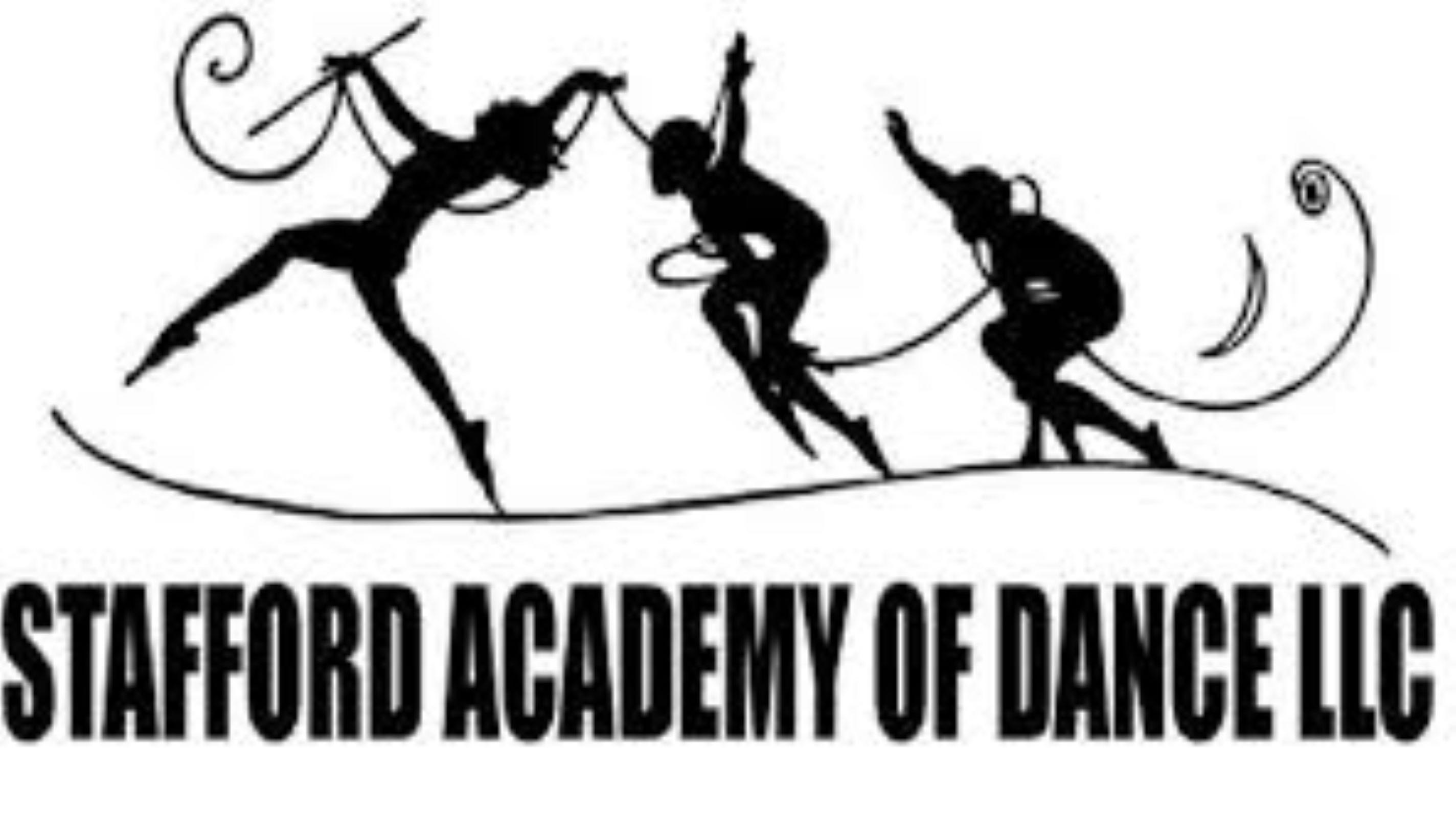 Stafford Academy of Dance